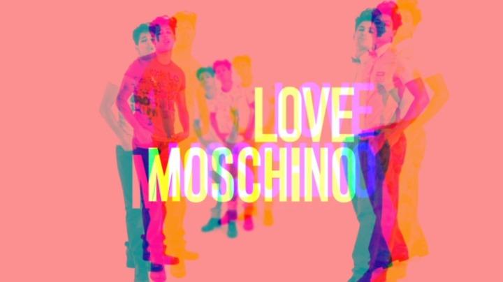 moshino(0-00-18-22)